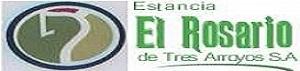 anuncio_ElRosario